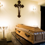 Trumny w Siemianowicach Śląskich - zakład pogrzebowy Kosmala