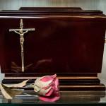 Zakład pogrzebowy Siemianowice Śląskie - HM Kosmala